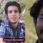 Three Labor Affairs Reporters Remain Detained Three Months After Arrests