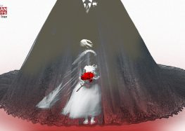 Bill to Ban Child Marriages in Iran Facing Implacable Opposition by Religious Conservatives