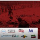 Center for Human Rights in Iran Joins International Call Against Deadly Crackdown on Afghan Civil Society