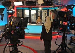 Iran Launches New Assault on Freedom of Expression With Mass Criminal Investigation of BBC Persian Staff