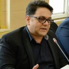 Pro-Rouhani Journalist Tortured by Iran's Revolutionary Guard Acquitted of Anti-State Charges