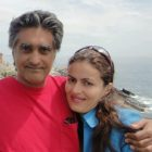Iranian American and US Permanent Resident Released on Bail From Iran's Evin Prison