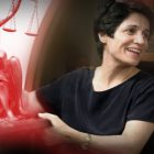 Critical Deterioration in Nasrin Sotoudeh's Health as Hunger Strike Hits Three-Week Mark