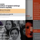 Women's Rights in Iran